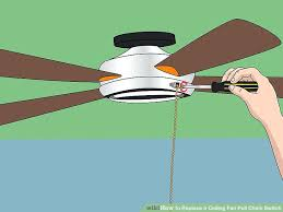 ceiling light with pull chain switch ceiling fans switch for ceiling fan buy l pull chain zipper