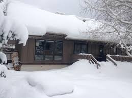 thanksgiving in vail lionshead location 100 meters to the slope vrbo