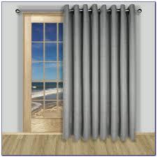 Revit Curtain Panel Sliding Door Curtain Panel Revit Patios Home Decorating Ideas