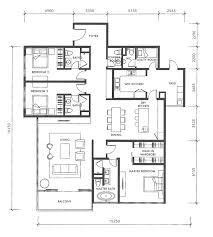 Suria Klcc Floor Plan by Pavillion Residences For Sale Klc 00964 Propertrack Com