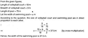 ncert exemplar problems class 8 mathematics direct and inverse