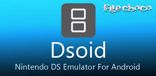 desmume apk dsoid v1 9 15 apk filechoco