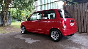 lexus spare parts dublin 2000 daihatsu cuore 8 car pinterest daihatsu and cars
