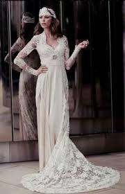 1920 style wedding dresses 1920 wedding dresses lace naf dresses
