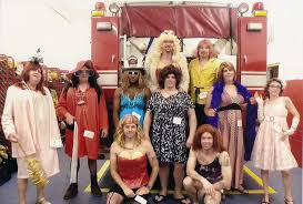 high school womanless 2016 with pics photo going womanless for a good cause rappahannock news