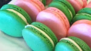 macaron french macaroon recipe allrecipes com