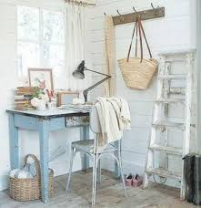vintage home decor ideas 30 modern home office decor ideas in vintage style the deepening pool