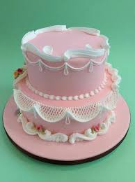 Royal Icing Decorations For Cakes 888 Best Buttercream Flowers And Cakes Images On Pinterest