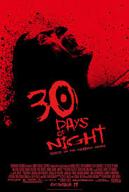 30 days of night michael may u0027s adventureblog
