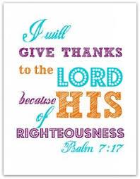 free printables thanksgiving scriptures thanksgiving