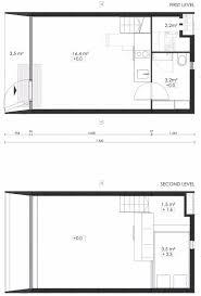 gothic floor plans azuma house plan floor plans bungalow home gothic revival modern