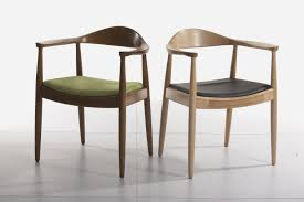 dining room chairs ikea dining chairs best dining chairs ikea design ikea chairs poang