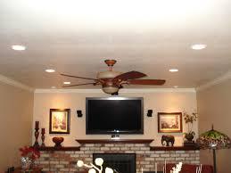 living room recessed lighting ideas lighting recessed lighting ideas for living room outdoor ceiling