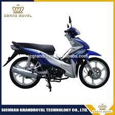 107cc engine 107cc engine suppliers and manufacturers at alibaba com