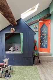 comment peindre une chambre de garcon 80 astuces pour bien marier les couleurs dans une chambre d enfant