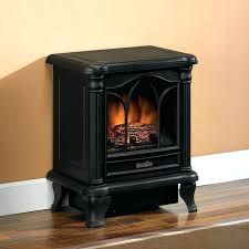Replacement Electric Fireplace Insert by Duraflame Electric Fireplaces U2013 Vadeinc Us