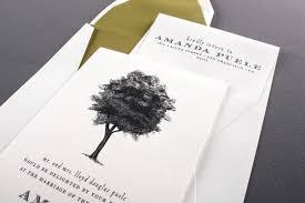 vera wang wedding invitations vera wang wedding invitations papers fall invitation with