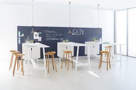 Office Kitchen Furniture Office Kitchen Tables Home Interior