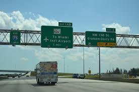 Interstate 95 In Georgia Wikipedia Interstate Guide Interstate 75