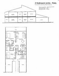 the seawind floor plan the seawind floor plan new floor plans fresh the seawind floor