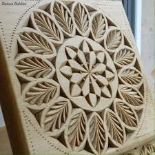 wood sculpture designs 486 best wood carvings images on carved wood carving