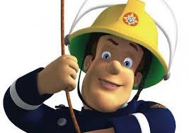 image fireman sam 620x439 jpg fireman sam wiki fandom