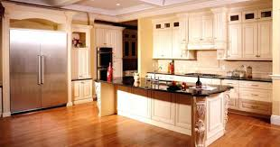 kitchen cabinet cad files savae org quality kitchen cabinets san francisco ca savae org throughout