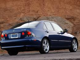 lexus used is 300 lexus is 300 history photos on better parts ltd