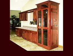 Cabinet Panels Custom Kitchen Cabinets Islands Butler U0027s Pantry Bethlehem