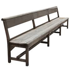 best 25 teak garden bench ideas on pinterest white garden bench