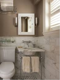 Console Sinks Bathroom Console Sink Houzz