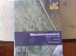 wts uol textbooks macroeconomics investment management