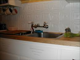 100 kitchen glass backsplash subway tile backsplash kitchen