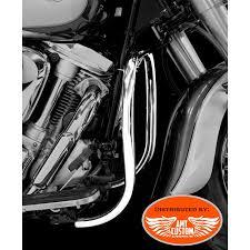 honda fat engine guards shadow vt125 vt600 vt750 vtx1300