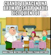 Uhhh Meme - plantillas de family guy uhhh meme by soyflaiteyqwa memedroid