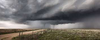 storm risk today breathing easier sunday summertime
