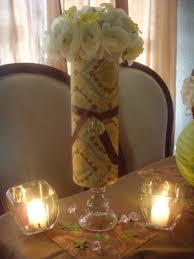 vase centerpiece ideas wedding centerpiece ideas thriftyfun
