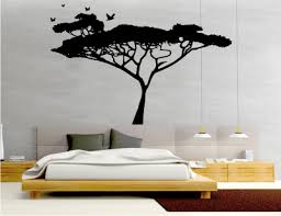 pochoir mural chambre peinture au pochoir sur mur newsindo co