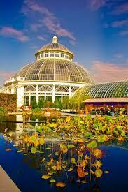 Botanic Garden Bronx by 293 Best Botanical Gardens Images On Pinterest Botanical Gardens