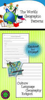 best 25 texas teks ideas on pinterest texas staar test staar