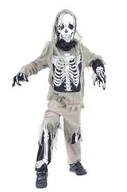 comment faire un maquillage de squelette jeux halloween en partenariat avec gulli deguisetoi fr