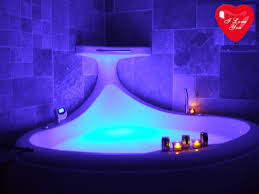 chambre d hote romantique rhone alpes 41 hotel privatif rhone alpes idees