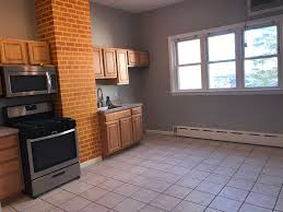 2 bedroom apartments jersey city 83 terrace ave 1 jersey city nj 07307 jersey city apartments