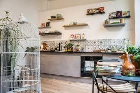 cuisine chez leroy merlin nouveautés leroy merlin 2016 côté maison