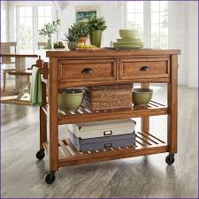 Kitchen Carts Home Depot by Home Depot Kitchen Island Image Of Kitchen Island Home Depot