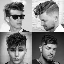 combover hairstyle what should you put 15 perfect comb over haircuts to try in 2018 the trend spotter
