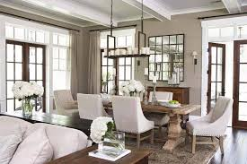 Houzz Dining Chairs Sisal Rug Dining Room Houzz Dining Chairs Houzz Dining Room