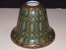 torchiere lamp shade ebay