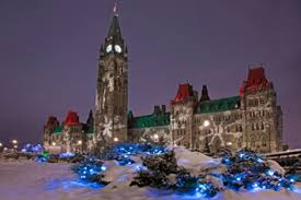 the holidays in ottawa 25 things to do under 25 u2014 kids in the