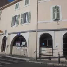 bureau de poste marseille la poste bureau de poste 32 place jean jaures thier marseille